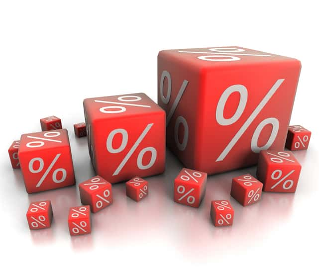Higher rate, higher risk?